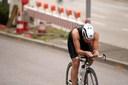 Hamburg-Triathlon9261.jpg