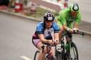 Hamburg-Triathlon9265.jpg