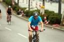 Hamburg-Triathlon9270.jpg