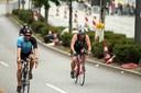 Hamburg-Triathlon9274.jpg