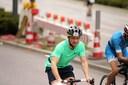 Hamburg-Triathlon9283.jpg