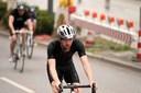 Hamburg-Triathlon9286.jpg