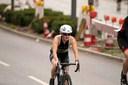 Hamburg-Triathlon9288.jpg