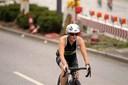 Hamburg-Triathlon9290.jpg