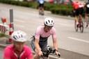 Hamburg-Triathlon9297.jpg