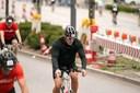 Hamburg-Triathlon9303.jpg