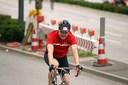 Hamburg-Triathlon9305.jpg