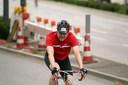Hamburg-Triathlon9306.jpg