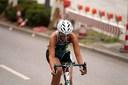 Hamburg-Triathlon9308.jpg