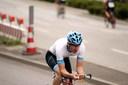 Hamburg-Triathlon9313.jpg