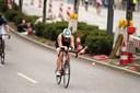 Hamburg-Triathlon9320.jpg