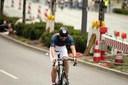 Hamburg-Triathlon9322.jpg