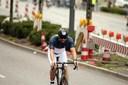 Hamburg-Triathlon9323.jpg