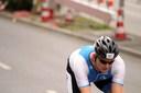 Hamburg-Triathlon9330.jpg