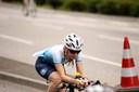 Hamburg-Triathlon9337.jpg