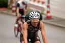 Hamburg-Triathlon9343.jpg