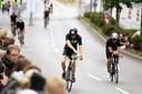 Hamburg-Triathlon9350.jpg