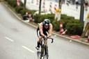 Hamburg-Triathlon9360.jpg