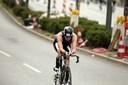Hamburg-Triathlon9361.jpg