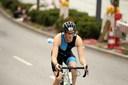 Hamburg-Triathlon9363.jpg