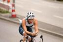 Hamburg-Triathlon9368.jpg