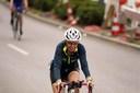 Hamburg-Triathlon9371.jpg