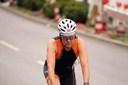 Hamburg-Triathlon9375.jpg