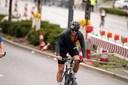 Hamburg-Triathlon9380.jpg