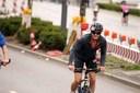 Hamburg-Triathlon9382.jpg