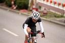 Hamburg-Triathlon9386.jpg