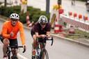Hamburg-Triathlon9388.jpg