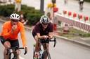 Hamburg-Triathlon9389.jpg