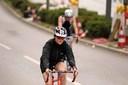 Hamburg-Triathlon9391.jpg