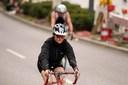 Hamburg-Triathlon9392.jpg