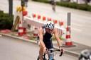 Hamburg-Triathlon9393.jpg