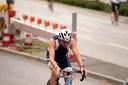 Hamburg-Triathlon9394.jpg