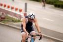 Hamburg-Triathlon9395.jpg