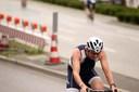 Hamburg-Triathlon9396.jpg
