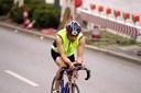 Hamburg-Triathlon9401.jpg