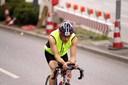 Hamburg-Triathlon9402.jpg