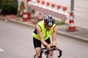 Hamburg-Triathlon9403.jpg