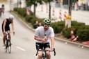 Hamburg-Triathlon9409.jpg