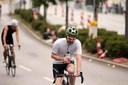 Hamburg-Triathlon9410.jpg