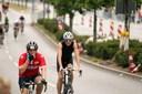 Hamburg-Triathlon9411.jpg