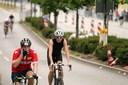 Hamburg-Triathlon9412.jpg