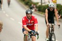 Hamburg-Triathlon9413.jpg