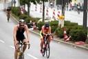 Hamburg-Triathlon9418.jpg