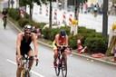 Hamburg-Triathlon9419.jpg