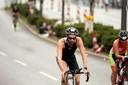 Hamburg-Triathlon9420.jpg