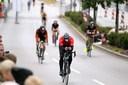 Hamburg-Triathlon9424.jpg
